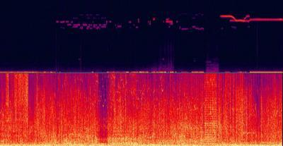 picture 1: 2819 spectrum